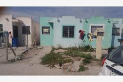 Foto de casa en venta en privada azafran 260, paseo de las flores, reynosa, tamaulipas, 0 No. 01
