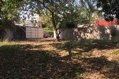 Foto de terreno habitacional en venta en privada azahar rtv2729e , flores, tampico, tamaulipas, 0 No. 01