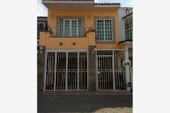 Foto de casa en renta en privada bahía de santiago 144, parques las palmas, puerto vallarta, jalisco, 2222162 No. 01