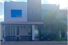 Foto de casa en venta en privada bellavista, fray sebastian de gallegos 69, el pueblito centro, corregidora, querétaro, 0 No. 01