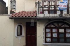 Foto de casa en venta en privada bolanda , las diligencias, irapuato, guanajuato, 4666326 No. 01