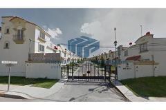 Foto de casa en venta en privada bortelo 000, urbi villa del rey, huehuetoca, méxico, 4218736 No. 01