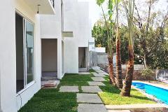 Foto de casa en venta en privada bugambilias 0, bellavista, cuernavaca, morelos, 3149995 No. 01
