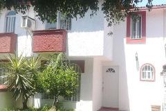 Foto de casa en venta en privada bugambilias 1, bugambilias, irapuato, guanajuato, 0 No. 01