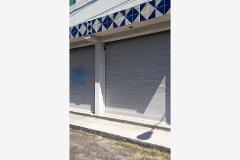 Foto de local en renta en privada calzada zavaleta 5108, santa cruz buenavista, puebla, puebla, 3746057 No. 01