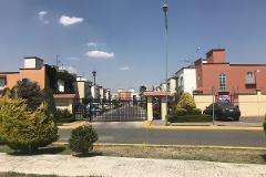 Foto de casa en venta en privada camelia , rinconada san miguel, cuautitlán izcalli, méxico, 0 No. 01