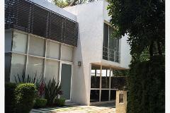 Foto de casa en venta en privada cananea 0000, lomas de la selva, cuernavaca, morelos, 3990091 No. 01