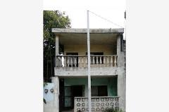 Foto de casa en venta en privada capitan aguilar 00, talleres, monterrey, nuevo león, 4208487 No. 01