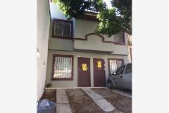 Foto de casa en venta en privada capitrano 45, residencial agua caliente, tijuana, baja california, 0 No. 01