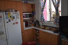 Foto de casa en venta en privada castorena 00, cuajimalpa, cuajimalpa de morelos, distrito federal, 0 No. 01