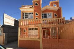 Foto de casa en venta en privada centenario 97, san josé tetel, yauhquemehcan, tlaxcala, 0 No. 01