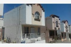 Foto de casa en venta en privada cipres 1, jardines de agua caliente, tijuana, baja california, 0 No. 01