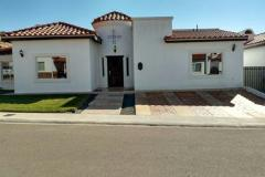 Foto de casa en renta en privada cipres , el descanso, playas de rosarito, baja california, 3094935 No. 01