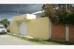 Foto de casa en venta en privada circuito 16 de septiembre , san benito xaltocan, yauhquemehcan, tlaxcala, 4198246 No. 01