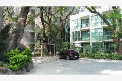 Foto de departamento en renta en privada colima 50, jacarandas, cuernavaca, morelos, 4248202 No. 01