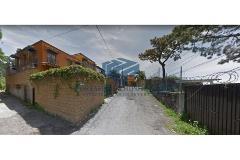 Foto de casa en venta en privada colorines 118, jardines de delicias, cuernavaca, morelos, 0 No. 01