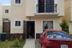 Foto de casa en renta en privada conti 39 , verona, tijuana, baja california, 4324753 No. 01