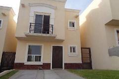 Foto de casa en renta en privada conti numero 6933 int. 8 , verona, tijuana, baja california, 4024224 No. 01