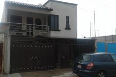 Foto de casa en venta en privada corona 131, trojes de alonso, aguascalientes, aguascalientes, 3849992 No. 01