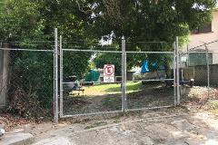 Foto de terreno habitacional en venta en privada cozumel 0, la florida, tampico, tamaulipas, 3974406 No. 01