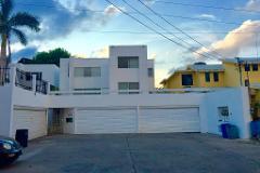 Foto de casa en venta en privada cozumel 117, la florida, tampico, tamaulipas, 4374582 No. 01