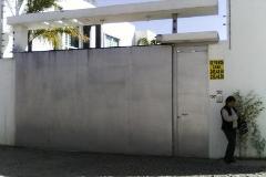 Foto de casa en venta en privada crolls 1075, emiliano zapata, san andrés cholula, puebla, 4330025 No. 01