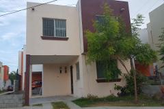 Foto de casa en venta en privada cuauhtemoc , los pinos, ciudad madero, tamaulipas, 0 No. 01