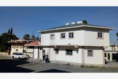 Foto de departamento en venta en privada datil 7745, villa floresta, tijuana, baja california, 4649720 No. 01