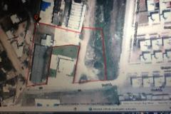 Foto de terreno habitacional en venta en privada david manzanares 0, jesús luna luna, ciudad madero, tamaulipas, 2414789 No. 01