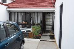 Foto de casa en venta en privada de alamos , reforma, oaxaca de juárez, oaxaca, 3864019 No. 01