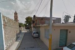 Foto de casa en venta en privada de allende 5, santiago cuautlalpan, texcoco, méxico, 2751674 No. 01
