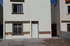 Foto de casa en venta en privada de asturias , privada de miraloma sector español, juárez, chihuahua, 4397236 No. 01