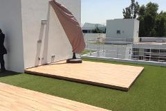Foto de casa en venta en privada de camelia 111, florida, álvaro obregón, distrito federal, 4263001 No. 01
