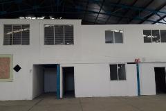 Foto de terreno habitacional en renta en privada de diamante s/n , el rosario, cuautitlán izcalli, méxico, 0 No. 01