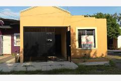 Foto de casa en venta en privada de faisanes 456, lomas del centenario, villa de álvarez, colima, 0 No. 01