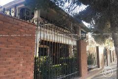 Foto de casa en venta en privada de francisco de cuellaréllar , san felipe i, chihuahua, chihuahua, 4526799 No. 01