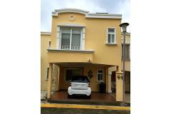 Foto de casa en renta en privada de guadalquivir 6 , el olmo, xalapa, veracruz de ignacio de la llave, 3072311 No. 01