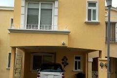 Foto de casa en renta en privada de guadalquivir 6 , el olmo, xalapa, veracruz de ignacio de la llave, 0 No. 01