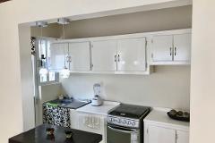 Foto de casa en venta en privada de hortensias , coapexpan, xalapa, veracruz de ignacio de la llave, 4634623 No. 01