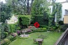 Foto de casa en venta en privada de jamaica , lomas hipódromo, naucalpan de juárez, méxico, 4278726 No. 01