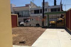 Foto de casa en venta en privada de jazminez , reforma, oaxaca de juárez, oaxaca, 3607385 No. 01