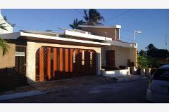 Foto de casa en renta en privada de jonuta 106, prados de villahermosa, centro, tabasco, 4606130 No. 01