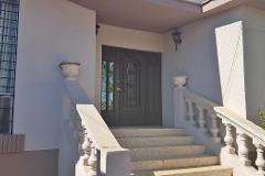 Foto de casa en venta en privada de jose de la luz corral , santo niño, chihuahua, chihuahua, 4469833 No. 01