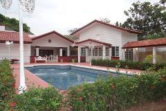 Foto de casa en renta en privada de la 3a. sur poniente 2348, santa elena, tuxtla gutiérrez, chiapas, 3950182 No. 01