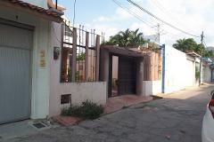 Foto de casa en renta en privada de la 4a sur poniente , penipak, tuxtla gutiérrez, chiapas, 0 No. 01