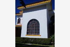Foto de casa en venta en privada de la fortuna 14, emiliano zapata, san andrés cholula, puebla, 4340207 No. 01