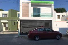 Foto de casa en venta en privada de la huerta , tequisquiapan, san luis potosí, san luis potosí, 0 No. 01
