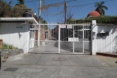 Foto de terreno habitacional en venta en privada de la pradera , tlaltenango, cuernavaca, morelos, 4647761 No. 01