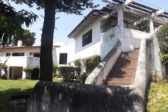 Foto de terreno habitacional en venta en privada de las ranas , altavista, cuernavaca, morelos, 4623531 No. 01