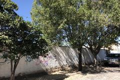 Foto de terreno habitacional en venta en privada de las rosas 506, la guadalupana, san pedro tlaquepaque, jalisco, 0 No. 01